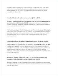 General Resume Outline Customer Service Resume Sample 638 826 Customer Service