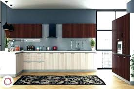 brown kitchen grey and accent colors for kitchens cabinets with rugs gray wall ideas turquoise kitchen rugs work hard and brown