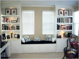 office wall shelving systems. Home Office Shelving Storage Shelves Outstanding Gallery Small Wall Systems