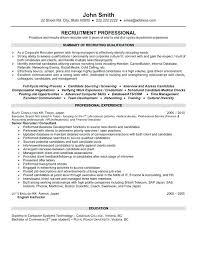 Sample Security Consultant Resume Consultant Resume Samples Bitacorita