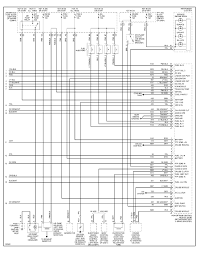 sl1 series photoelectric sensors wiring diagrams wire center \u2022 Leviton Dimmer Switch Wiring Diagram at Photoelectric Eye Wiring Diagram