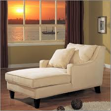 chaise lounge chairs indoor canada  chairs  home decorating