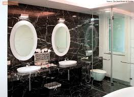 77 shattered mirror bathroom floor check more at s michelenails
