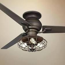 cabin ceiling fans accessories marvelous rustic ceiling fans that cabin ceiling fans low ceiling cabin fans