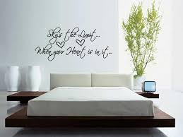 excellent ideas art wall decals project for awesome home decor cling on wall art