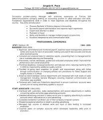 Sample Resume Computer Skills Computer Skills On Resume Simple Examples Listing Basic Useful 23