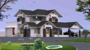 home design 3d full version apk youtube