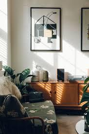 7374 best Interiors / Homes images on Pinterest | Live, Living ...
