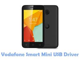 Download Vodafone Smart Mini USB Driver ...