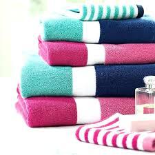 decorative bath towels purple. Purple Bath Towels Turquoise Decorative Towel E