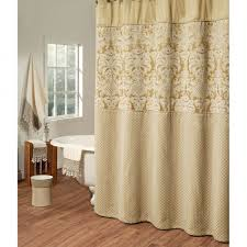 austin horn classics angelina shower curtain free today shower curtain with matching window valance