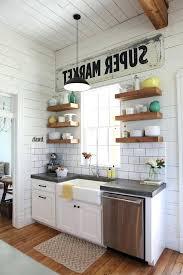 farmhouse style kitchen rugs astounding interiors 8 braided