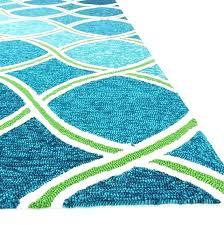 mint green area rugs mint green area rug s mint color area rugs mint color area