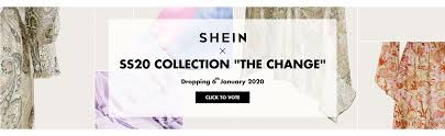 womens mens clothes shop online fashion shein uk