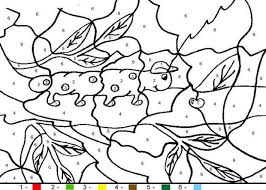 Small Picture Caterpillar coloring pages Hellokidscom