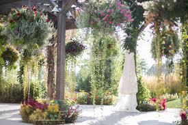 brookside gardens wedding melissa sue photography