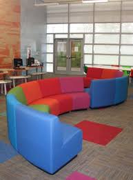 furniture for libraries. 46 best library furniture and spaces images on pinterest learning ideas for libraries u