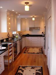 kitchen lighting tips. Full Size Of Kitchen:kitchen Lighting Design Layout Kitchen Lights Ideas Home Depot Ceiling Tips