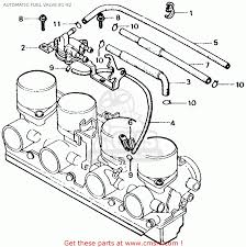 Honda wiring diagram get free image about super sport usa automatic fuel valve