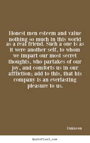 Encouraging Quotes For Men Extraordinary 48 Inspirational Quotes For Men Cute Quotes