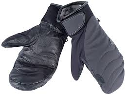 dainese feel mitt gtx lady gloves ski black anthracite dainese gloves new york est used dainese leather