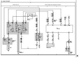 toyota land cruiser electrical diagram toyota toyota land cruiser electrical diagram toyota auto wiring on toyota land cruiser electrical diagram