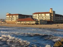 Tide Chart Redondo Beach California King Harbor Association Crystal Cove Beach Resort