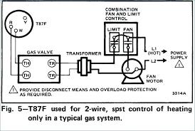photocell timer wiring diagram 1 wiring diagram source typical photocell wiring wiring diagramintermatic photo control wiring diagram wiring schematic diagramintermatic pool timer wiring pool