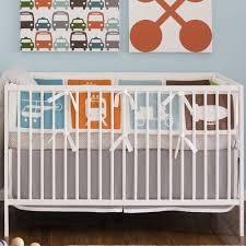 dwell baby furniture. Dwell Baby Furniture Junior