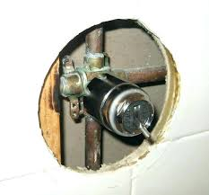 delta bath shower faucets and faucet design interior adjule bathtub repair kit tub valve installation