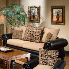 Leopard Chairs Living Room Leopard Room Decor For Living Room How To Paint A Leopard Room