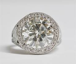 sell my engagement ring los angeles diamond ring buyers Wedding Rings Los Angeles 5 carat diamond ring wedding rings in los angeles
