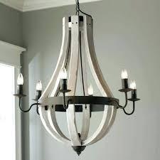 creative co op chandelier medium size of chandeliers metal with wood beads chande creative coop chandelier