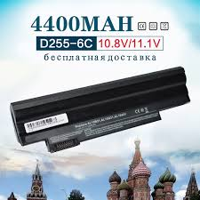 <b>Golooloo 11.1V 4400MAH</b> Laptop <b>Battery</b> for Acer AL10B31 ...