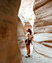 round table american canyon on a budget with finest spend some time in santa fe for