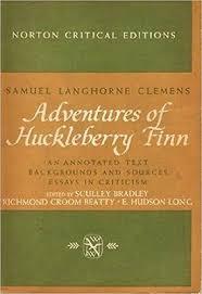 sampling thesis procurement manager resume sample resume builder critical essay on the adventure of huckleberry finn eclectica magazine lolita by vladimir nabokov