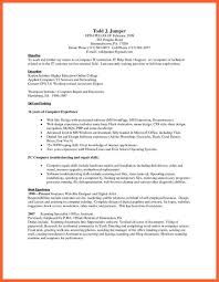 Basic Skills For Resume 1000100 basic computer skills resume resumesgood 87