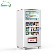 Robot Cotton Candy Vending Machine Fascinating Automatic Cotton Candy Vending Machine Automatic Cotton Candy