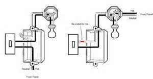 double pole single throw rocker switch wiring diagram images how to wire a single throw double pole switch ehow