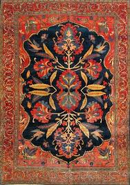 how to keep a rug in place on carpet md le ventory frcti re ny crpets