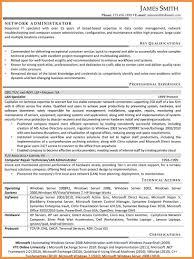 Hr Generalist Resume Samples Objective Senior Sample Template For