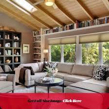 51 small living room sectional sofa