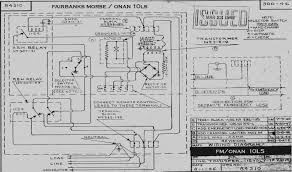 onan 5000 wiring diagram wiring diagram for you • 6 5 kw onan generator wiring diagram simple wiring schema rh 43 aspire atlantis de onan 5000 generator wiring diagram onan engine wiring diagram all