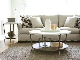 round living room table round living room table ikea