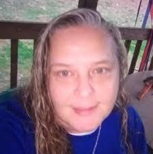 April Bennard Facebook, Twitter & MySpace on PeekYou
