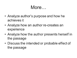 essays on in cold blood rhetorical analysis in cold blood rhetorical analysis term paper