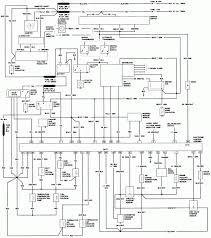 ford bronco wiring diagram linkinx com 1969 Ford Bronco Wiring Diagram ford bronco wiring diagram with basic pics 1968 ford bronco wiring diagram