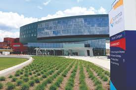 Summa Health My Chart Summa Deal Brings Shift In Akron Hospital Ownership Landscape