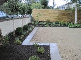 garden wall ideas dublin. gravel front garden wall ideas dublin i