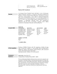 Actor Invoiceplate Resume Examples Fascinating Samples Free